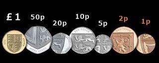イギリス 通貨 新デザイン.jpg