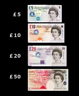 イギリス 通貨 紙幣.jpg